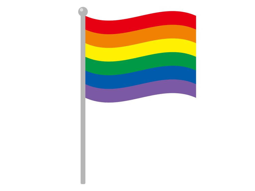 同性愛者の権利