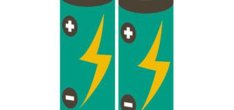 リチウム電池の海外発送