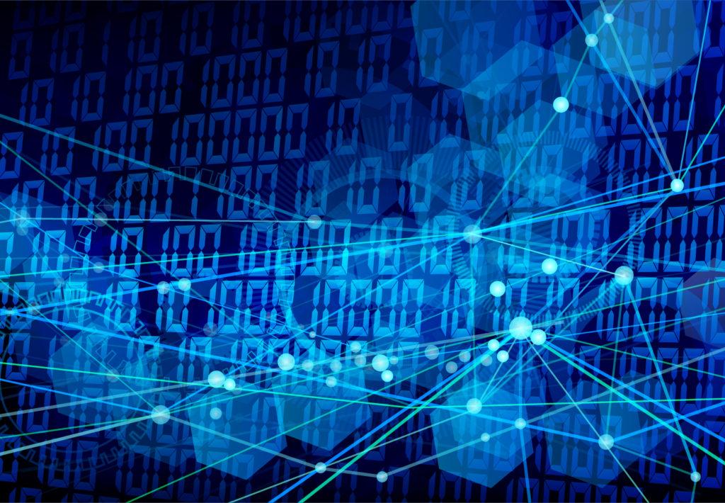 SWISSCOMのネットワーク障害(復旧)