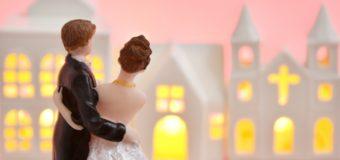 スイス人の結婚観