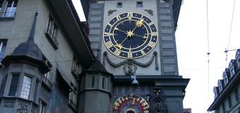 Bern / ベルン