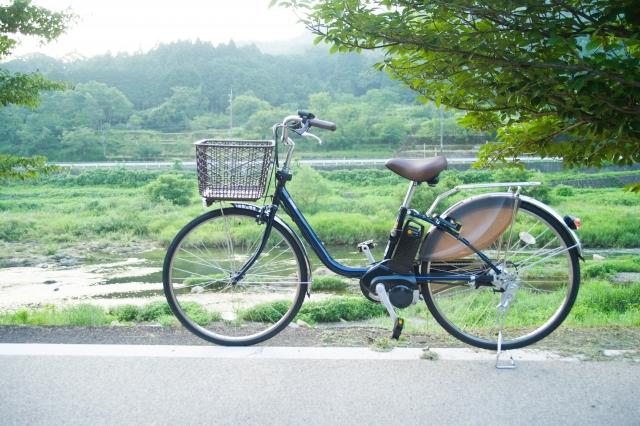 新型コロナで自転車の売り上げが好調