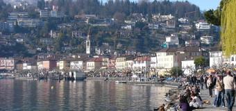 Ticino/ティチーノ州